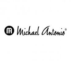 Michael Antionio