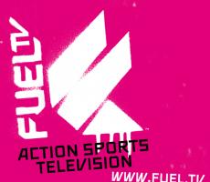 Fuel TV