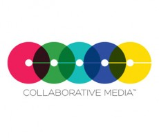 Collaborative Media
