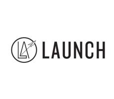 Launch Show