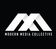 Modern Media Collective