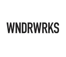 WNDRWRKS