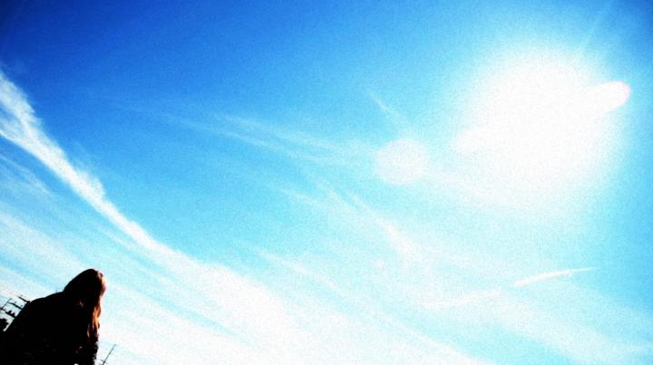 Screen Shot 2012-11-16 at 3.02.20 PM